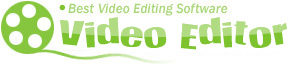 Download the Best Video Editing Software