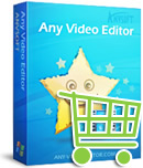 Order Any Video Editor to Edit Videos